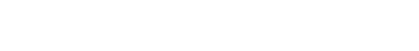 Latek Capital Corp